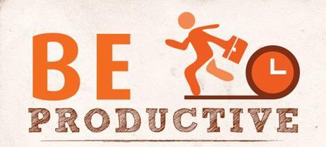 Kunci Produktif