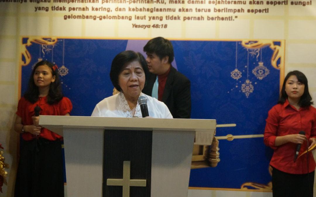 IR 2 2018.04.22 Pdt. Rachel Herawati Puspa