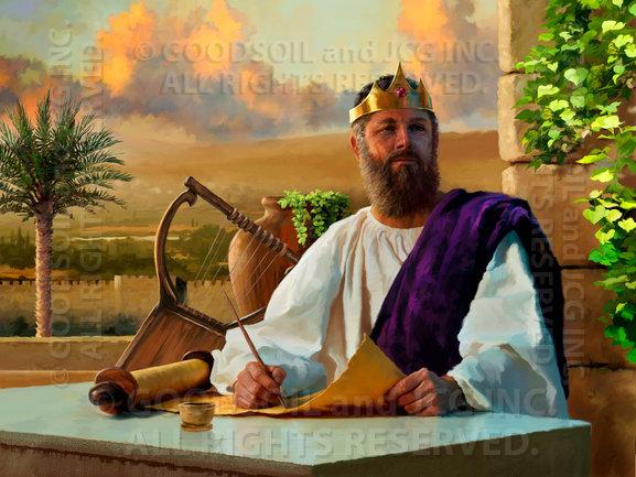 Melakukan Kehendak Tuhan Pada Zaman Ini